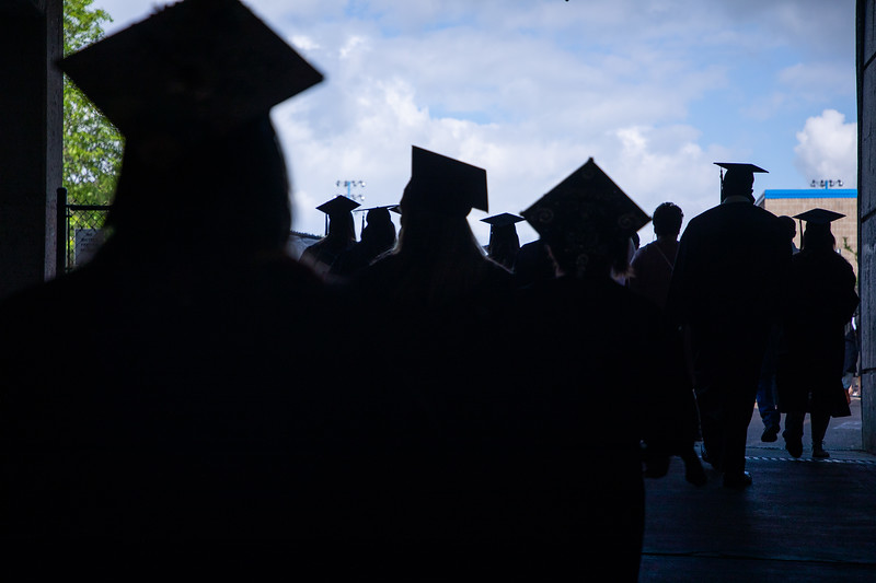 Graduation 2019-0441.jpg