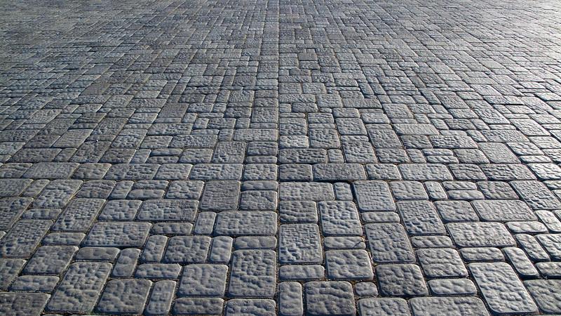 stones_1920x1080_31.jpeg