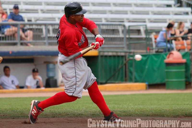 Brantford Red Sox-53.jpg