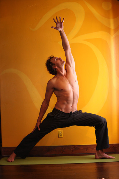 Sutra Pant - prAna preview