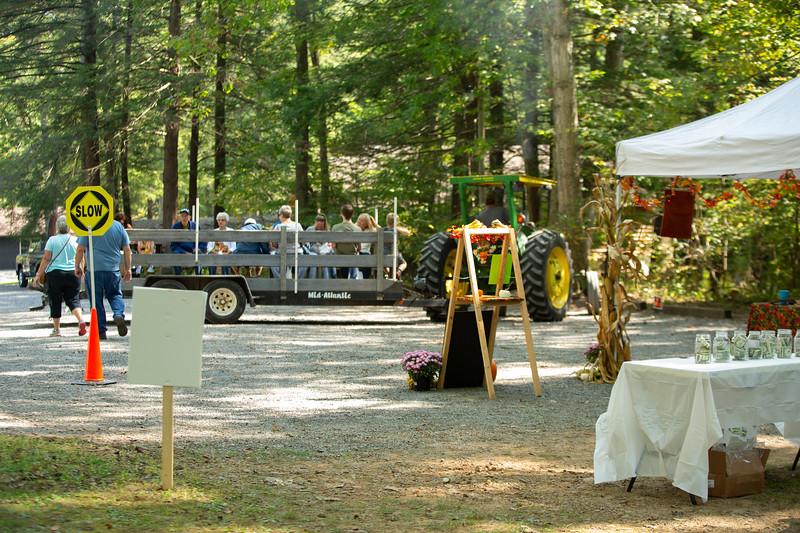 Heritage Fair_190921_402.jpg
