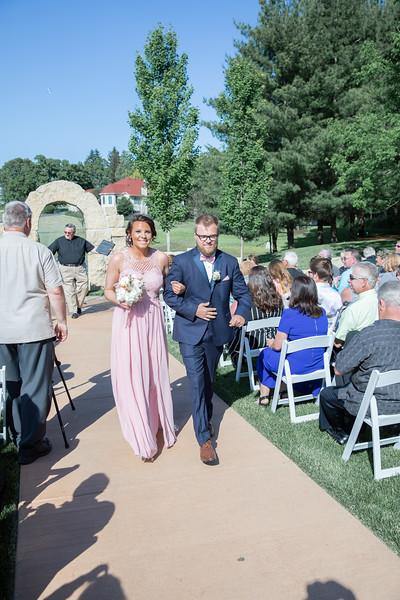 wedding-520.jpg
