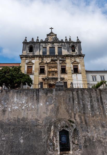 Coimbra 176.jpg