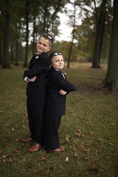 Amanda & Tyler Wedding 0190.jpg