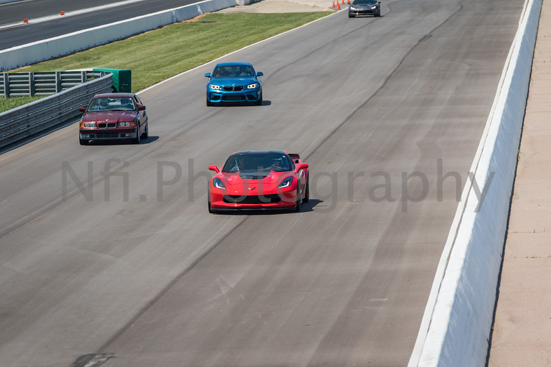 Group 2 Drivers-259.jpg