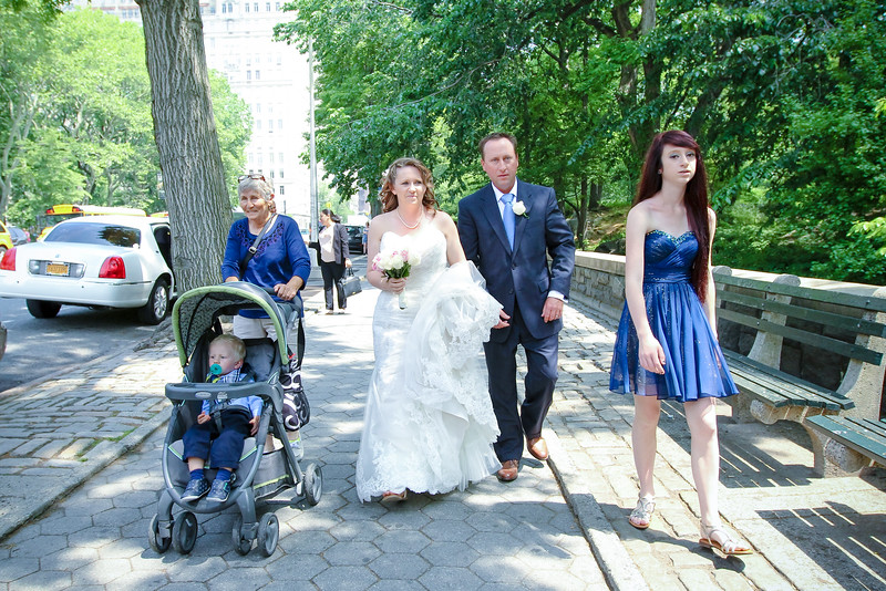 Caleb & Stephanie - Central Park Wedding-26.jpg