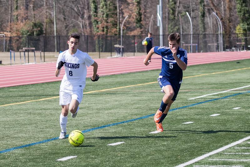 SHS Soccer vs Providence -  0317 - 625.jpg