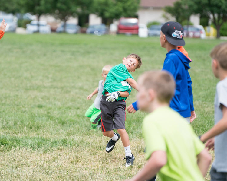 Little Mavs Football Camp 2016-33.jpg