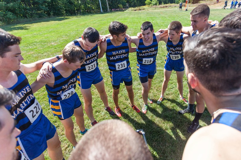 MMA-Cross-Country-2018-018.jpg