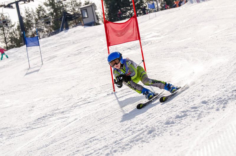 Standard-Races_2-7-15_Snow-Trails-88.jpg
