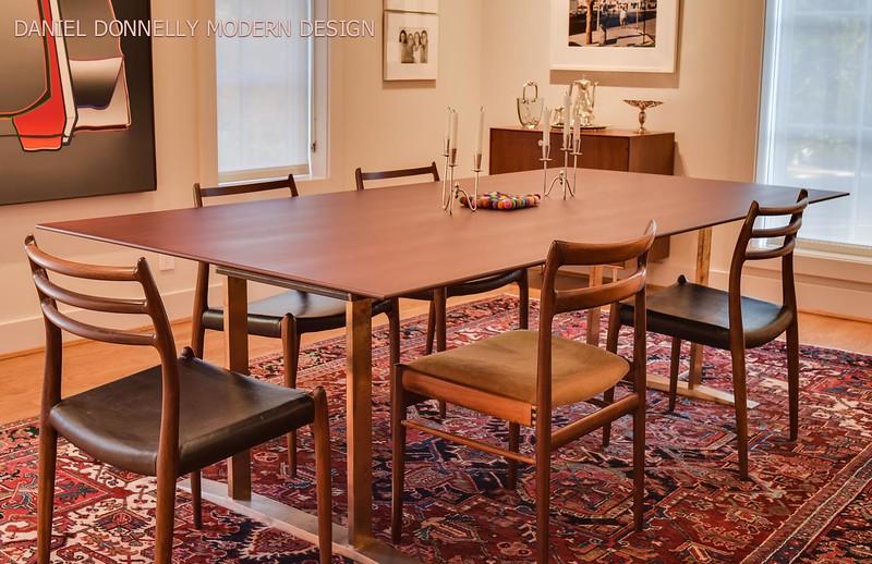 DDMD table frame 1400 50-6292.jpg