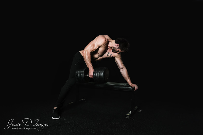 Fitness session - gym session - balance gym - fitness photography (18)a.jpg