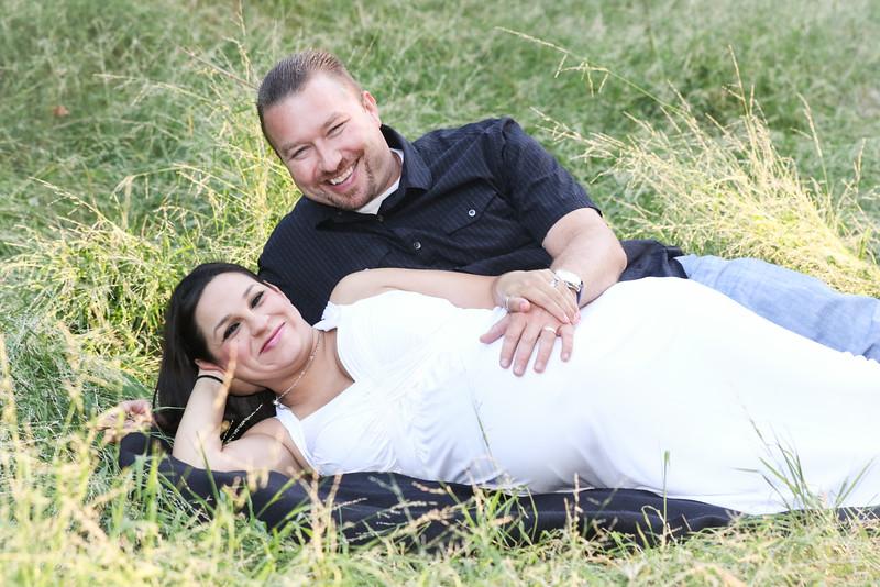 Marlem Maternity-5314.jpg
