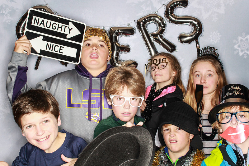 New Years Eve At The Roaring Fork Club-Photo Booth Rental-SocialLightPhoto.com-302.jpg
