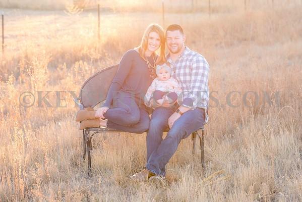 DOHERTY FAMILY 2016