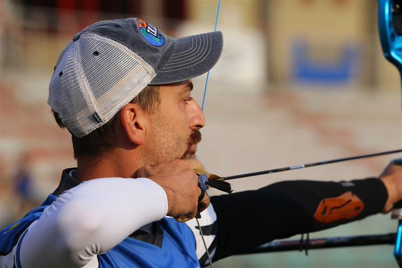 torino 2015 olimpico (21).jpg