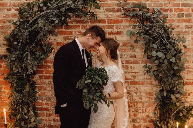 Schnieder Wedding_edited (222 of 334).jpg