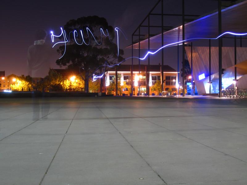 Melbourne - Around the City-432.JPG