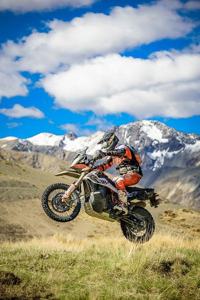 2019 KTM New Zealand Adventure Rallye (866).jpg