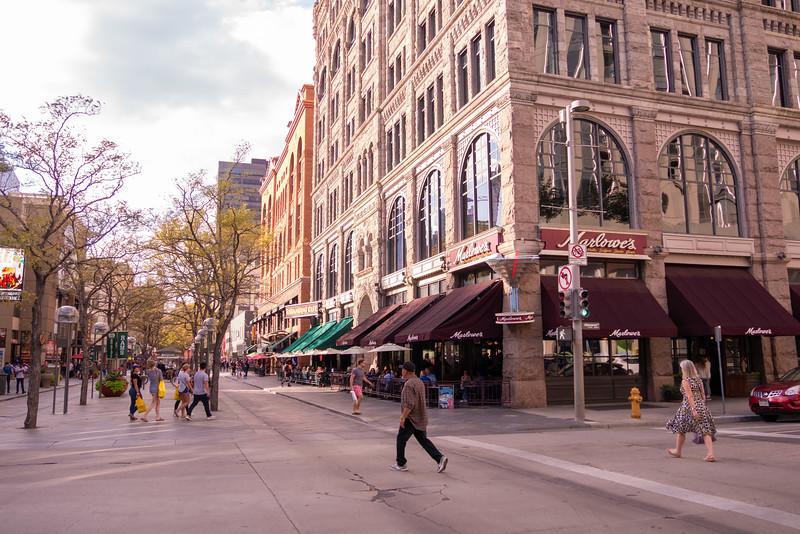 Colorado-Denver-024.jpg
