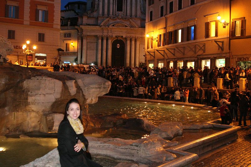 Italy Gianna -   0340.jpg