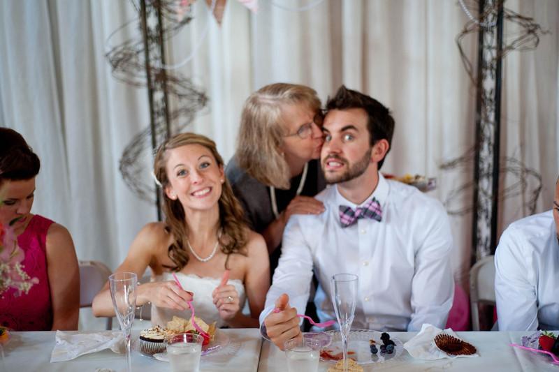 jake_ash_wedding (806).jpg