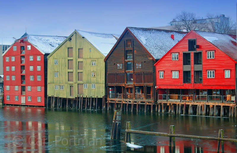February 2011 Trondheim.jpg