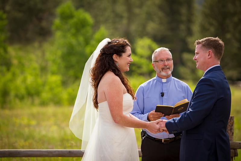 kenny + stephanie_estes park wedding_0267