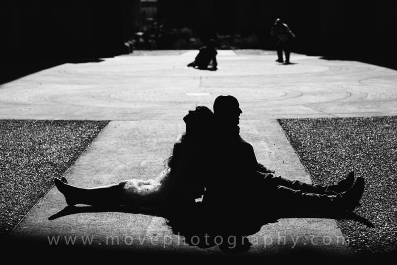 2014-01 Jenna and Seth Engagement-0439.jpg