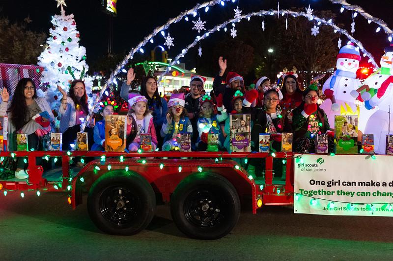 Holiday Lighted Parade_2019_414.jpg