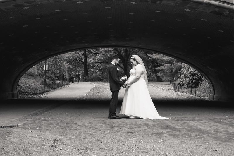 Central Park Wedding - Hannah & Eduardo-177.jpg