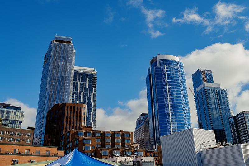 SeattleFPITeamFeb2020-2.jpg