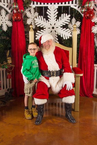 Santa 12-16-17-15.jpg