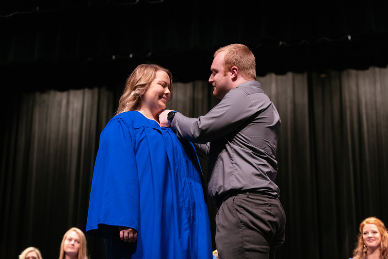 20190510_Spring Nurse Pinning Ceremony-9414.jpg