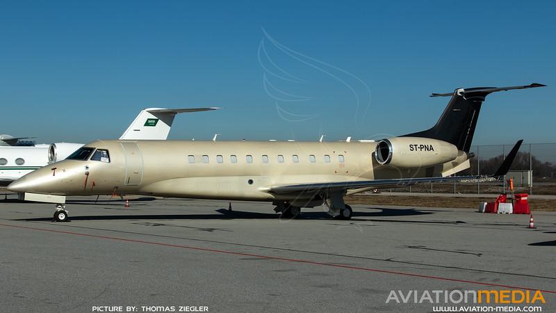 ST-PNA_SudanAF_E135BJ_MG_3384.jpg