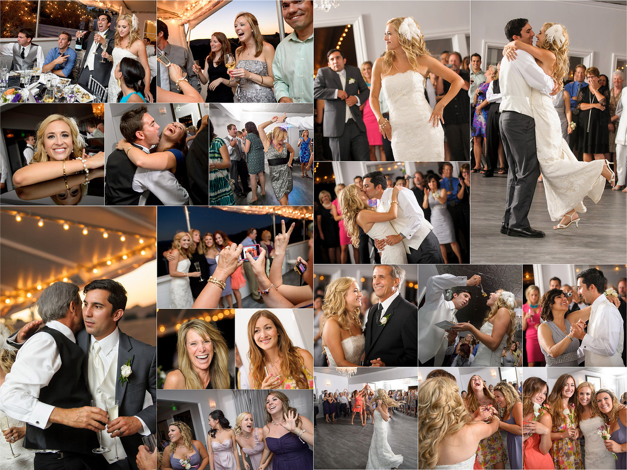 Jamie_and_Greg_Willow_Heights_Mansion_Morgan_Hill_Wedding_Photography_4x6_Photo_Board_07