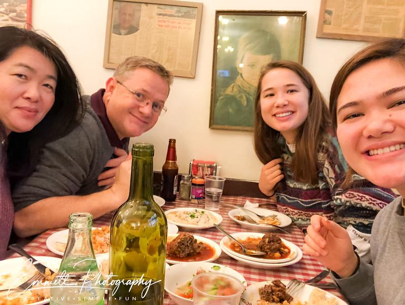 20181228-Family-1503.jpg