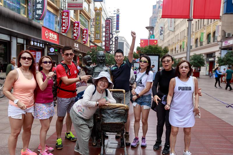 AIA-Achievers-Centennial-Shanghai-Bash-2019-Day-2--131-.jpg