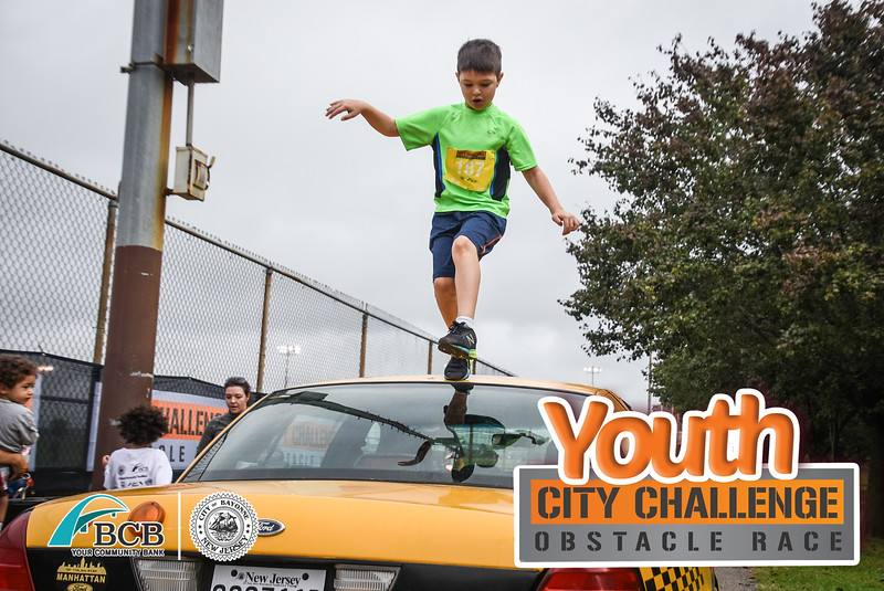 YouthCityChallenge2017-632.jpg