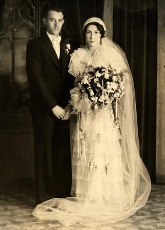 Frederick and Welby Colorado Photos