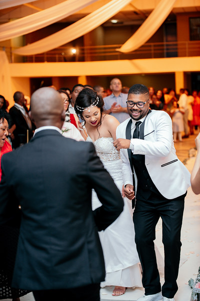 14 DECEMBER 2018 - VUKILE & BERENICE WEDDING 1-399.jpg