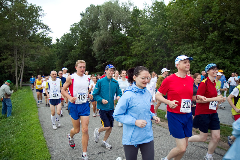 marathon10 - 051.jpg