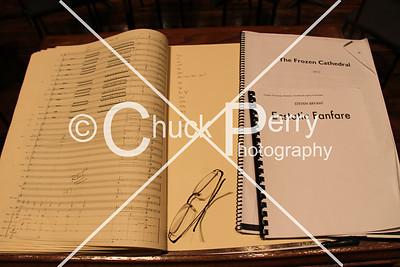 2013 Symphonic #2