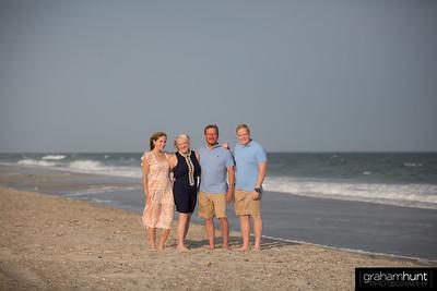 Kristin Family Photos