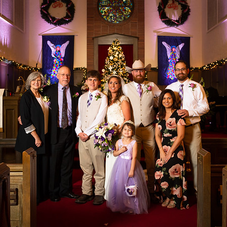 WeddingImages
