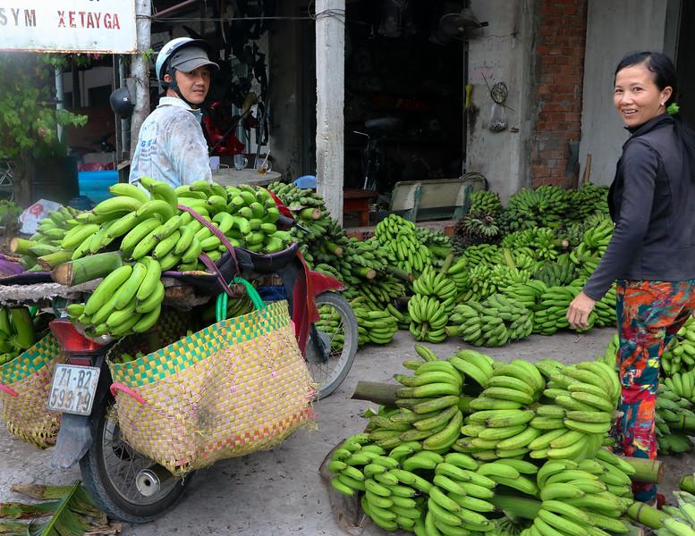 Vietnam-2018-0938.jpg