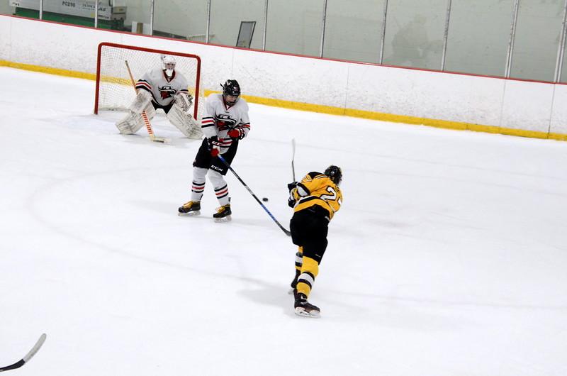 171202 Junior Bruins Hockey-151.JPG