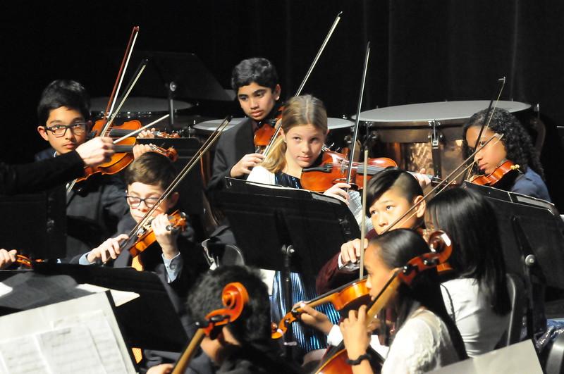 2018_11_14_OrchestraConcert021.JPG