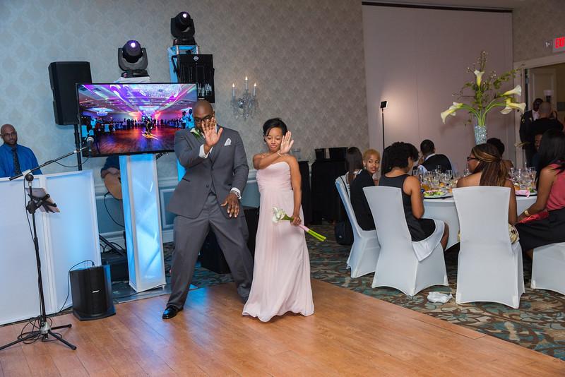 177_speeches_ReadyToGoPRODUCTIONS.com_New York_New Jersey_Wedding_Photographer_J+P (747).jpg