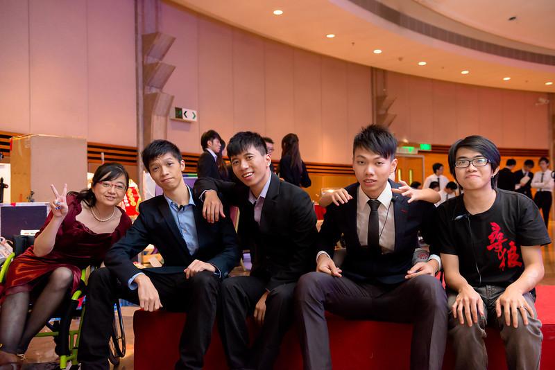 HKPHAB_283.jpg